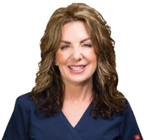 Michele, Front Lead/Treatment Coordinator