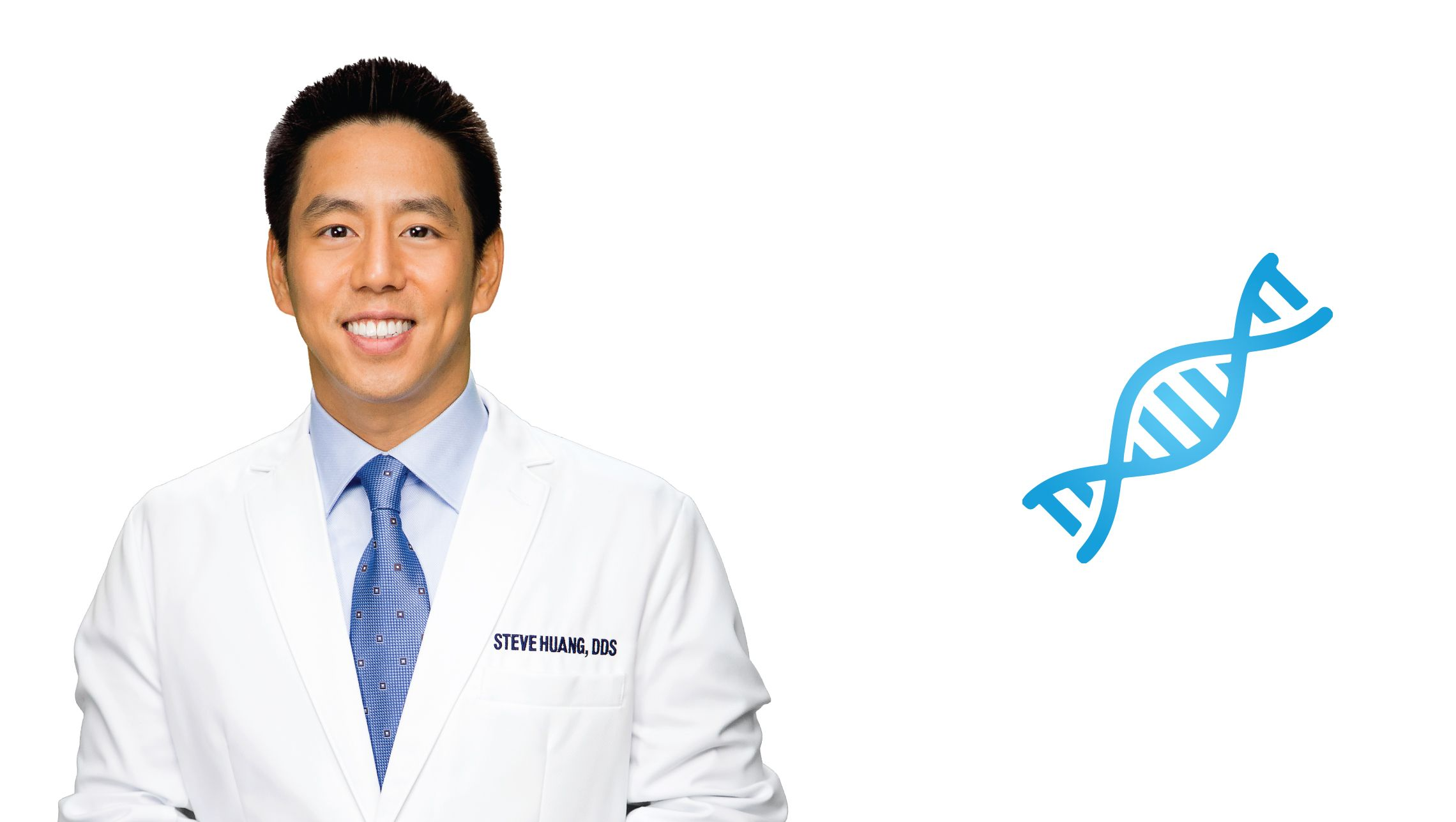 Dr. Huang Stem Cells